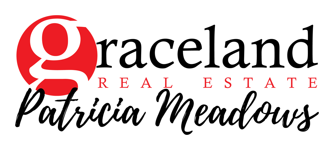 Patricia Meadows Realtor